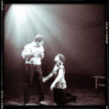 Photo: People's Theatre