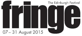 Edfringe logo