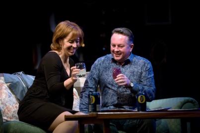 Photo: Live Theatre