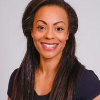 Sarah Lewis Obuba (photo: Stephen Whiteoak)